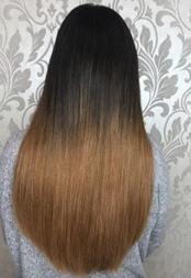 Best hair style